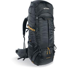 Tatonka Yukon Plecak 60+10l czarny